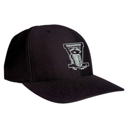 Filthy 5th Vintage Logo Flexfit Cap